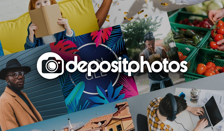 DEPOSITPHOTOS: Royalty-free Stock Photos, Vector Images, and Videos