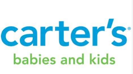 CARTER'S: Baby Clothing, Kids Clothes, Toddler Clothes