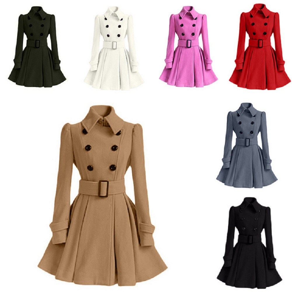 CHIC STAR: Women's apparel design manufacturer wholesale fashion clothing and dresses.