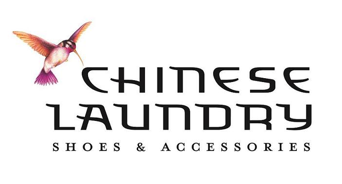 CHINESE LAUNDRY: Big Selection of Gorgeous Chinese Laundry Styles & Colors. Find Your Style Today