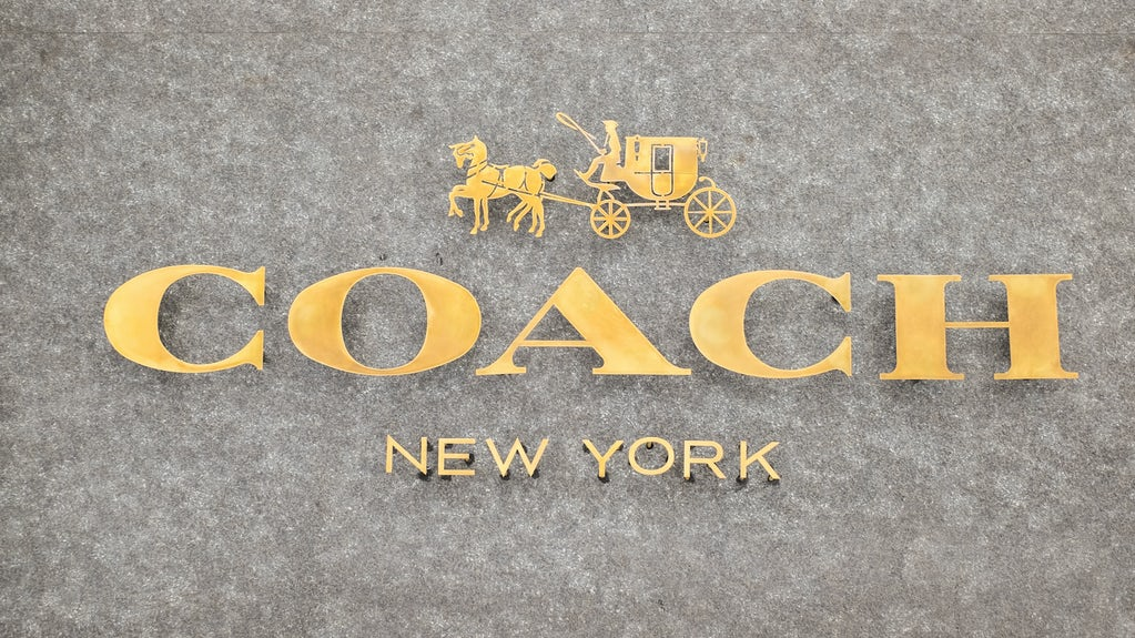 COACH: Shop Designer Handbags, Wallets, Shoes And More At COACH. Enjoy Free Shipping & Returns On All Orders.