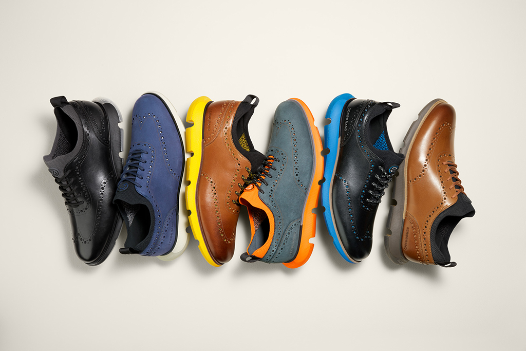 COLE HAAN: Shop ColeHaan.com for our collection of Shoes, Leather Bags, Accessories and Outerwear for Men and Women.