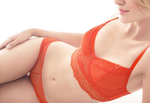 COSABELLA: Shop the world's best lingerie, panties, thongs, bras, sleepwear and more