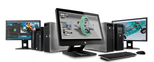 HP (HEWLETT-PACKARD): Find a great collection of Laptops, Printers, Desktop Computers and more at HP. Enjoy Low Prices and Free Shipping when you buy now online.