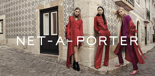 NET-A-PORTER: Save up to 80% OFF