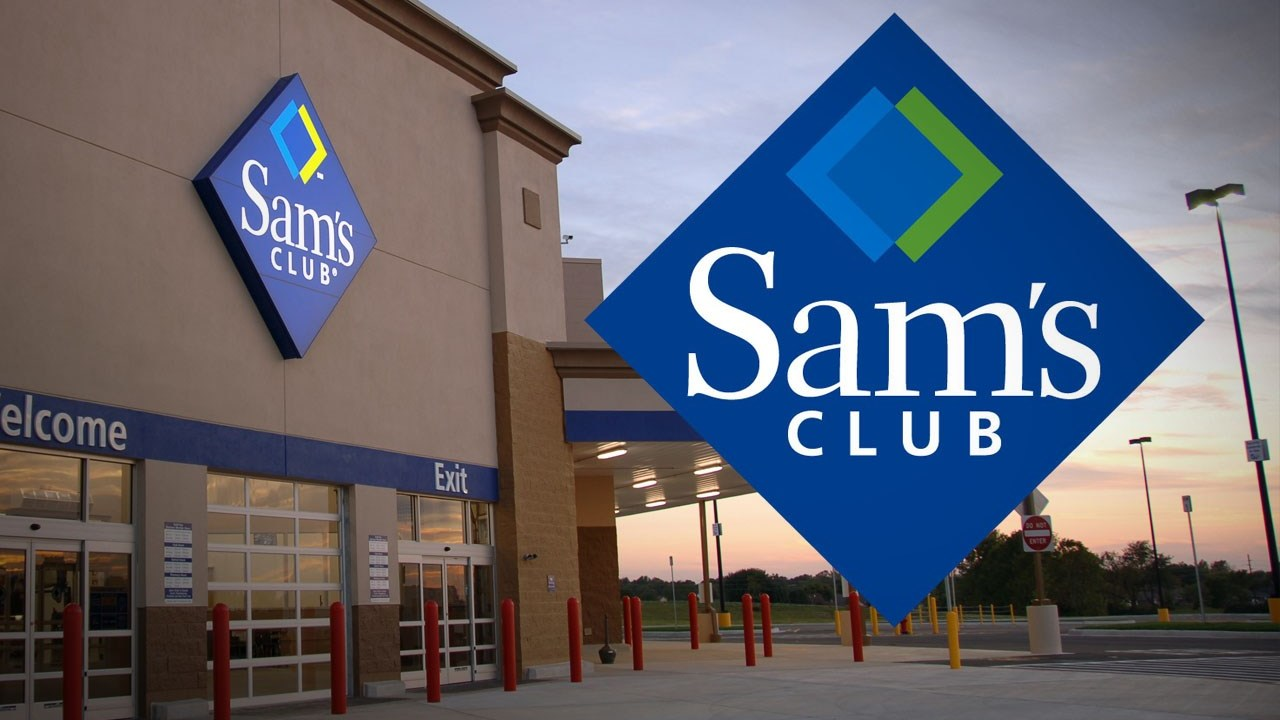 SAM'S CLUB: Sam's Club – Wholesale Prices on Top Brands