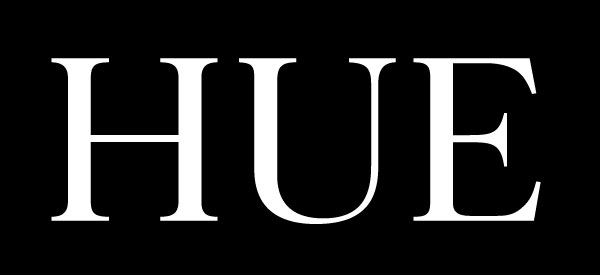 HUE: No Matter Your Size, Style, Location Or Budget, Hue Leggings Has Something Just For You. The Leading Designer In Fun, Fashion-Forward Tights, Leggings, Sleepwear & More.