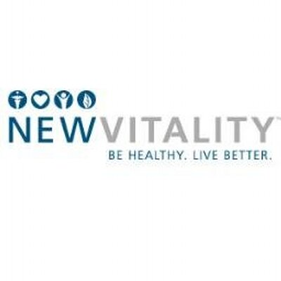 NEW VITALITY: Best Selling Natural Supplements, Superfoods, and Vitamins for Men and Women Health.