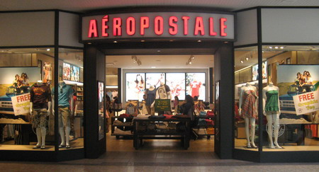 AEROPOSTALE: Shop & Save Up To 80% Off Some Of Your Favorite Aéro Styles Now