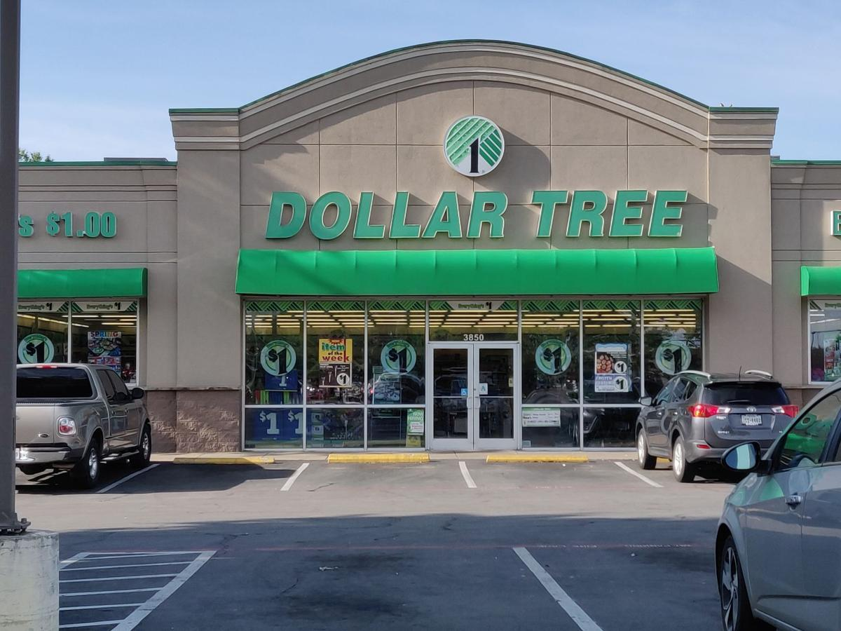 DOLLAR TREE: Shop online for bulk Dollar Tree products, perfect for restaurants, businesses, schools, churches, party planners & anyone looking for quality supplies in bulk.