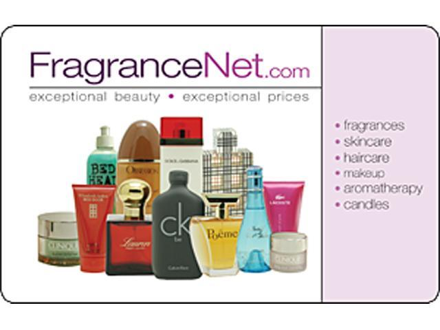 FRAGRANCENET: Find discount perfume, discounts on leading brands of cheap women's perfumes, men's colognes, skin care and hair care products.