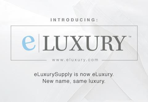 ELUXURYSUPPLY: Get Great Prices On All Your Bedroom & Bathroom Needs.
