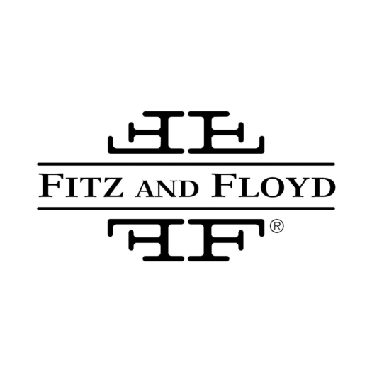FITZ AND FLOYD: Whether it's a tea service for Her Majesty Queen Elizabeth II, Presidential dinnerware for The White House, a holiday centerpiece for your table, or a first set of …