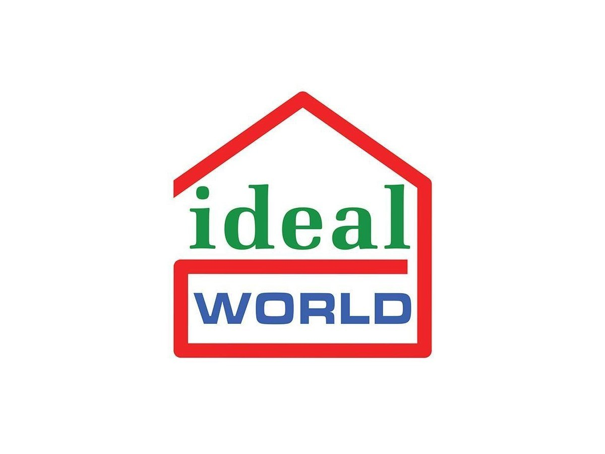 IDEAL WORLD: Welcome to Ideal World, the home of TV Shopping. We operate four television shopping channels showing the best in friendly entertaining shopping. Shop with …