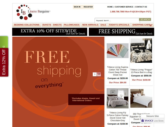 LINENS BARGAINS: 300 to 1200 thread count Supima, Pima and Egyptian Cotton sheets deep and extra deep pocket sheets on sale at Linens Bargains. Available in all sizes and …