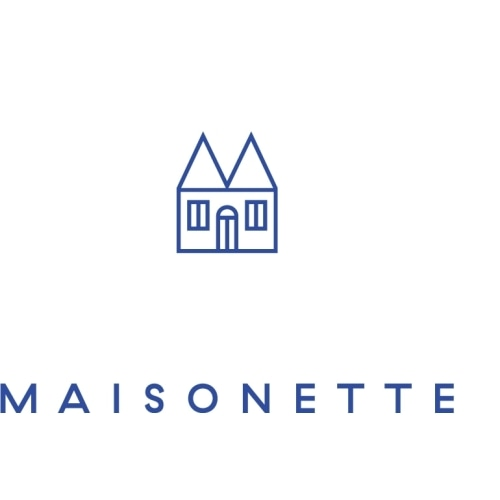 MAISONETTE: Shop For Unique Kids Clothing from Designer Brands Like Petite Plume and Chloé.