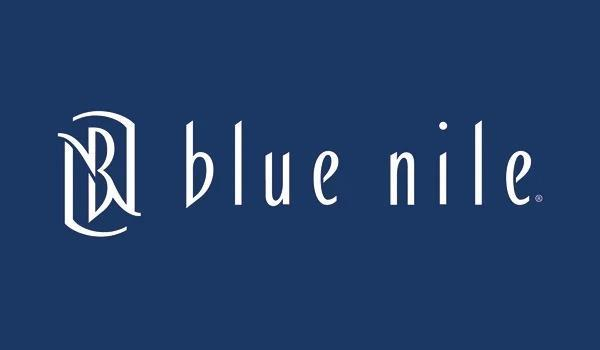 BLUE NILE: Blue Nile is the world's leading diamond jeweler online for engagement and wedding rings. Expect lower markups and higher quality fine jewelry. Free Shipping …