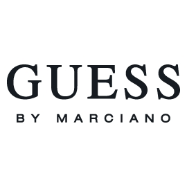 GUESS BY MARCIANO : Shop women's dresses, jeans, tops, heels, sandals, handbags, jewelry, accessories and more. Free shipping and in-store returns.