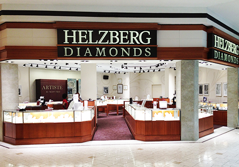 HELZBERG DIAMONDS: shop gold jewelry. Shop now and pay over time. Apply for a Helzberg Diamonds Credit Card to finance any qualifying item for 36 months with 9.99% APR.