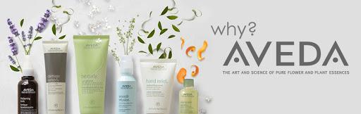 Aveda: Enjoy $20 off your $60 skin-care order.  Code: GLOW20
