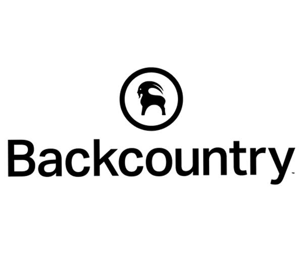 BACKCOUNTRY: Get up to 40% off select gear and apparel.