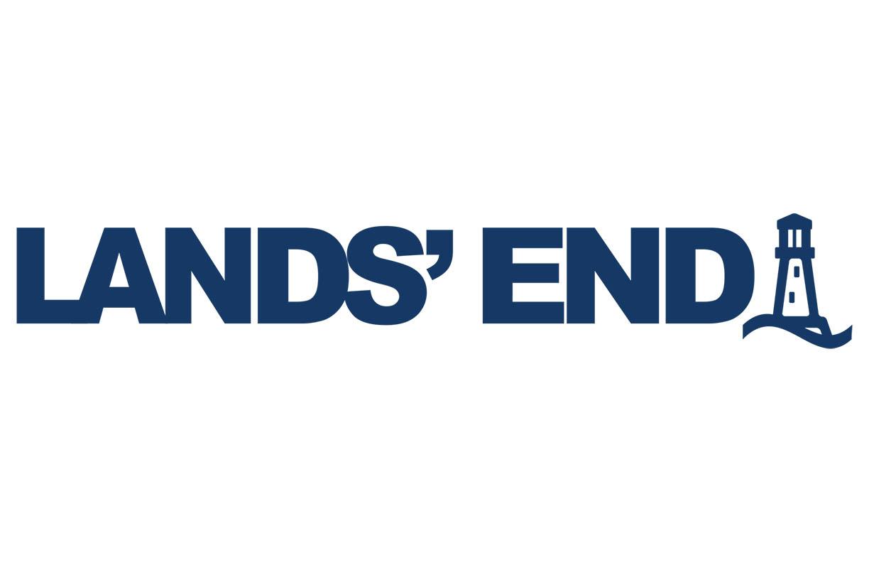 LANDSEND: Receive 50% off your order.