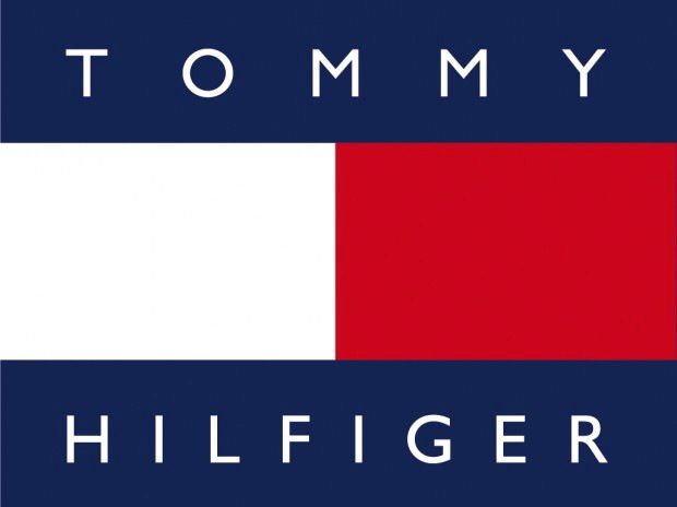 TOMMY HILFIGER: SAVE UP TO 80% ON SALE STYLES