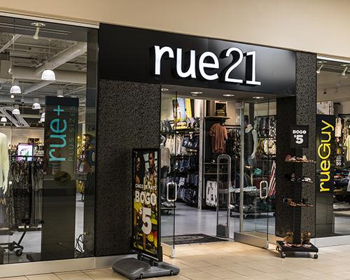 RUE21: Get all your clothes shopping done online at rue21 with our amazing deals. Our sale includes the latest and most on-trend looks for guys and girls of every style!