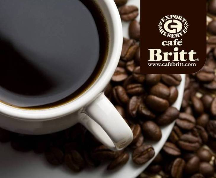 CAFEBRITT: Shop Now! This Year, Give The Gift Of Delicious With Cafe Britt's Gourmet Coffee & Chocolate Gifts. Free Shipping.