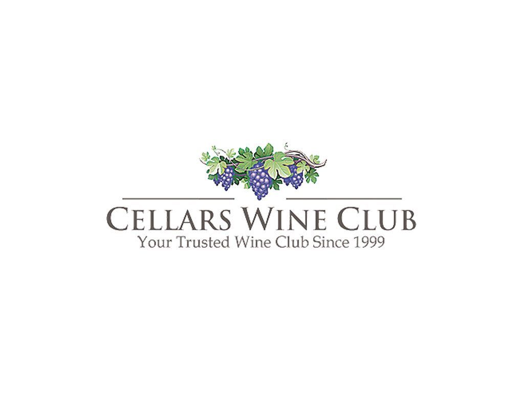CELLARSWINECLUB: When you're looking for premium quality wines from local vineyards or abroad that offer both value and exceptional taste, then Cellars Wine Club has a wine …