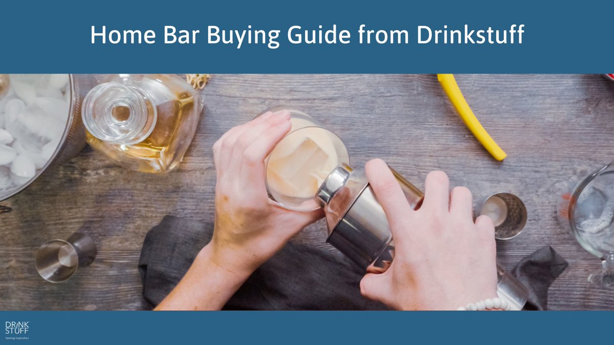 DRINK STUFF: Bar Equipment, Glassware, Cocktail-making accessories to help you serve inspiration! Catering Equipment, Home Bars and Bar Stools too!