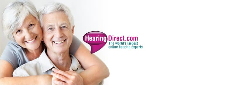 HEARINGDIRECT: Huge Range Of Hearing Aids & Accessories From World's Largest Online Hearing Experts.