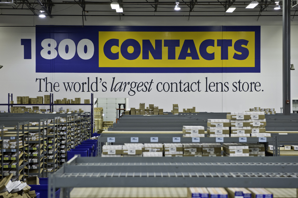 1-800-CONTACTS: We Beat Any Price Contacts. No Hidden Fees. Easiest Way To Order Contacts. 24/7 Customer Service. Easy Ordering. Free Shipping. Free Lens Replacement. We Price Match. Satisfaction Guarantee.