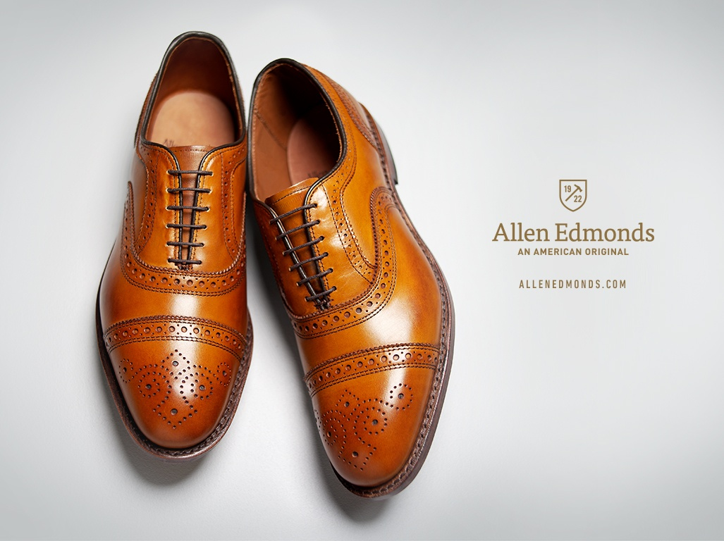 ALLEN EDMONDS: Browse our wide selection of men's shoes & boots featuring casual shoes, chelsea boots, sneakers & more. With free shipping and returns shop