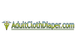 ADULTCLOTHDIAPER: These beliefs are the driving force behind AdultClothDiaper.Com. Our Products. We stock 7 types of adult cloth diapers and 8 styles of adult plastic pants.