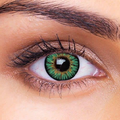 ALOHA CONTACTS: Get the best colored contacts online at the lowest prices available