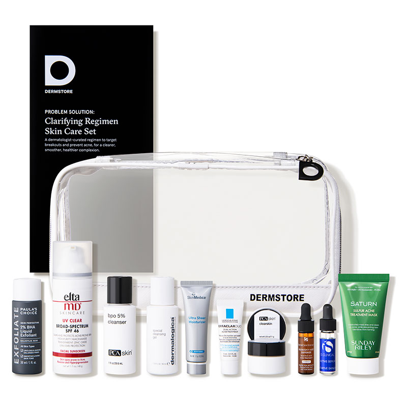 DERMSTORE: Shop trusted skin care, makeup and beauty products, including SkinCeuticals, La Roche-Posay, Dermalogica and Obagi.