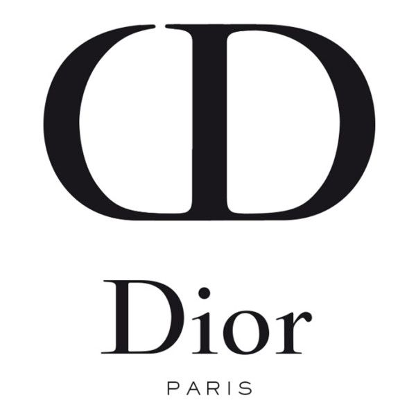 DIOR: DIOR official website. Discover Christian Dior fashion, fragrances and accessories for Women and Men.