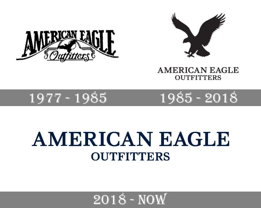 American Eagle: 50% Off Clearance + an Extra 10% Off