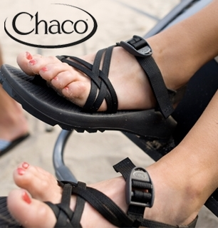 CHACO: EXTRA 30% OFF SALE STYLES: Use code CHACO30. Plus, All Orders Ship Free!
