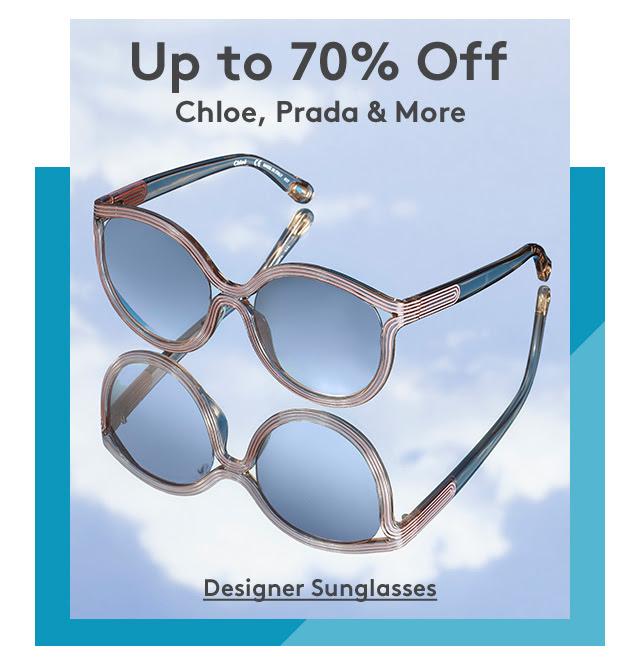 Nordstrom: Up to 80% off on Prada, Chloe, Tom Ford, Fendi & More …