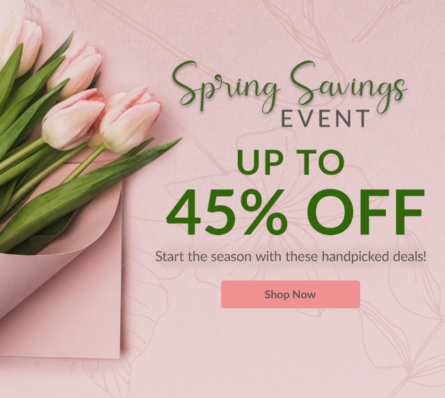 Adorama: Take Up To 45% Off Your Fave Gear For Spring