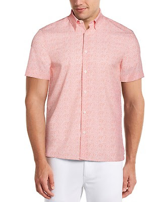 PERRY ELLIS: MEN'S APPAREL SALE Up to 40% off
