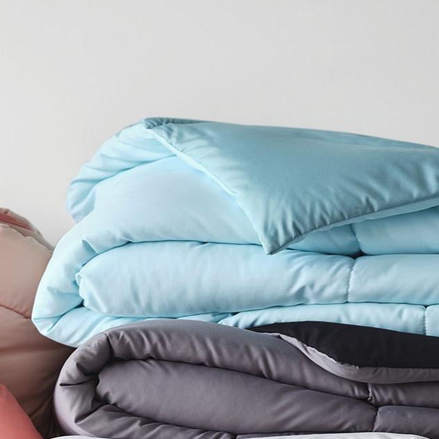 Twin/Twin XL Comforters $12.99