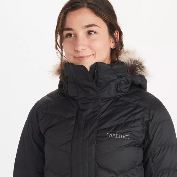 Marmot : Up to 60% Off + 25% Off
